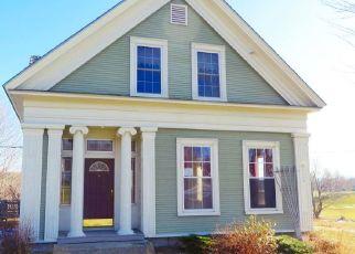 Casa en Remate en Derby 05829 US ROUTE 5 - Identificador: 4459886742