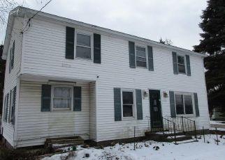 Casa en Remate en East Middlebury 05740 OSSIE RD - Identificador: 4459893750