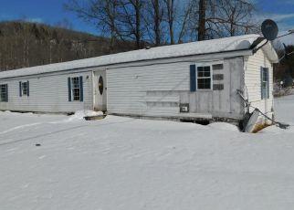 Casa en Remate en Wolcott 05680 FLAT IRON RD - Identificador: 4459907319