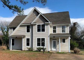 Casa en Remate en Urbanna 23175 RAPPAHANNOCK AVE - Identificador: 4459927918