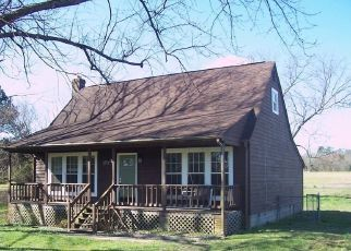 Casa en Remate en Sutherland 23885 CHESDIN BLVD - Identificador: 4459929667
