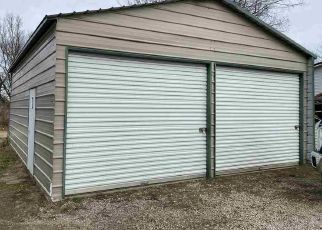 Casa en Remate en Glencoe 41046 KY HIGHWAY 16 - Identificador: 4459933155