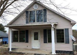 Casa en Remate en Sandy Hook 41171 WATER TANK ST - Identificador: 4459938418