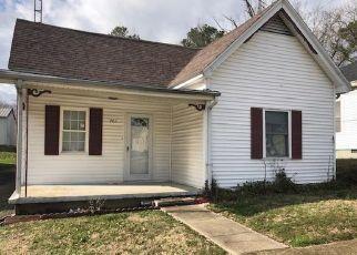 Casa en Remate en Livermore 42352 MAIN ST - Identificador: 4459939740