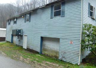Casa en Remate en Delbarton 25670 ROUTE 65 - Identificador: 4459940160