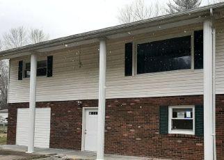 Casa en Remate en Somerset 42501 RUSH BRANCH RD - Identificador: 4459949817