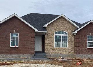 Casa en Remate en Coxs Creek 40013 MONTEGA LN - Identificador: 4459952879
