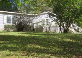 Casa en Remate en Indian Mound 37079 BELLWOOD LANDING RD - Identificador: 4459958565