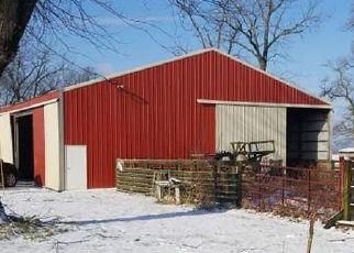 Casa en Remate en Vallonia 47281 S 300 W - Identificador: 4459964705
