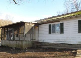 Casa en Remate en Carrollton 41008 LOCK RD - Identificador: 4459968194