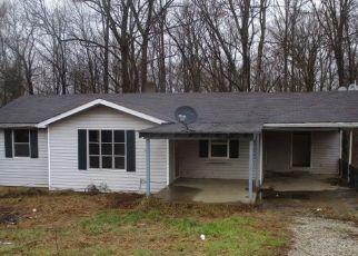 Casa en Remate en Leopold 47551 LEOPOLD RD - Identificador: 4459970841