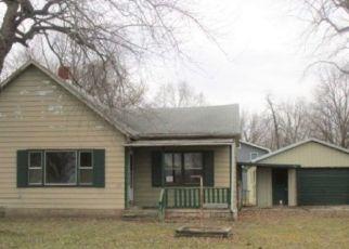 Casa en Remate en Saint David 61563 8TH ST - Identificador: 4459984854
