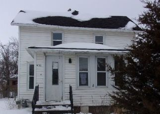 Casa en Remate en Jesup 50648 5TH ST - Identificador: 4459988795