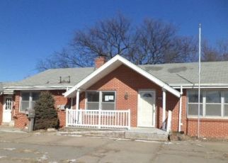 Casa en Remate en Bellevue 68005 HARLAN DR - Identificador: 4459994930
