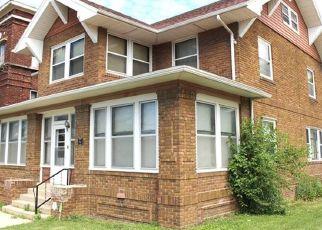 Casa en Remate en Fort Dodge 50501 2ND AVE N - Identificador: 4459996226