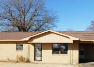 Casa en Remate en Corning 72422 LOCKWOOD DR - Identificador: 4460033912