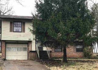 Casa en Remate en Cherokee Village 72529 OPALOCHEE DR - Identificador: 4460038722