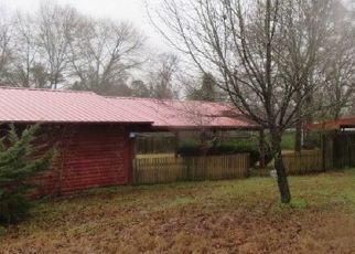 Casa en Remate en Atlanta 75551 LINDSEY LN - Identificador: 4460039146