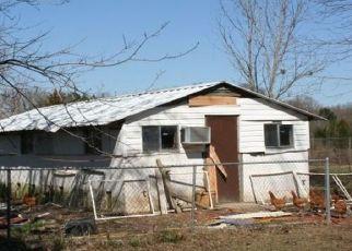 Casa en Remate en New Boston 75570 FM 1840 - Identificador: 4460040914