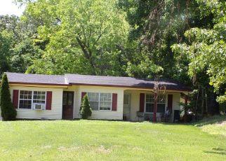 Casa en Remate en Como 38619 COUNTY ROAD 517 - Identificador: 4460045278