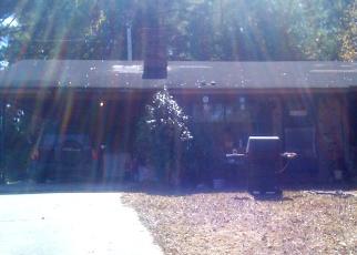 Casa en Remate en Pittsboro 38951 COUNTY ROAD 136 - Identificador: 4460046600