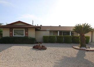 Casa en Remate en Sun City 92586 HOGAN DR - Identificador: 4460060619