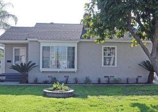 Casa en Remate en Pomona 91766 WRIGHT ST - Identificador: 4460062362