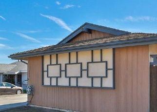 Casa en Remate en San Pedro 90731 BEJAY PL - Identificador: 4460067625