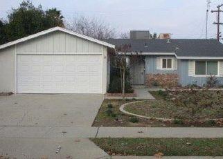 Casa en Remate en Dinuba 93618 E ADELAIDE WAY - Identificador: 4460078571