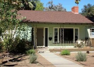 Casa en Remate en Redlands 92373 E FERN AVE - Identificador: 4460105731