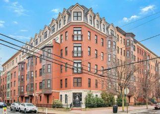 Casa en Remate en Hoboken 07030 JEFFERSON ST - Identificador: 4460107476