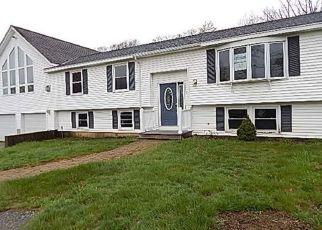 Casa en Remate en Warren 01083 CRONIN RD - Identificador: 4460119294