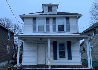 Casa en Remate en Koppel 16136 4TH AVE - Identificador: 4460127627