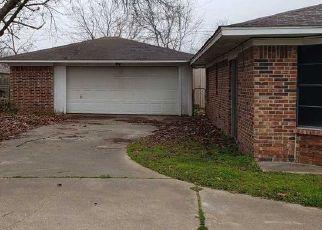 Casa en Remate en Van 75790 WASHINGTON ST - Identificador: 4460138575
