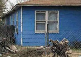 Casa en Remate en Fritch 79036 S ROBEY AVE - Identificador: 4460144262