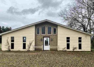 Casa en Remate en Henderson 75654 COUNTY ROAD 414 W - Identificador: 4460154788