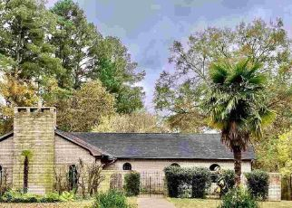 Casa en Remate en Overton 75684 STATE HIGHWAY 323 W - Identificador: 4460170999