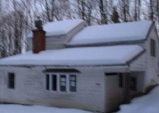 Casa en Remate en Attica 14011 SIERK RD - Identificador: 4460175359
