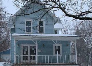 Casa en Remate en Warsaw 14569 SUMMIT AVE - Identificador: 4460178880