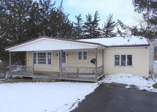 Casa en Remate en Fulton 13069 STATE ROUTE 3 - Identificador: 4460184115