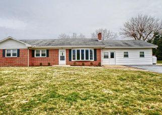 Casa en Remate en Dillsburg 17019 MOUNTAIN RD - Identificador: 4460187182