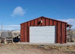 Casa en Remate en Laramie 82070 CHAPARRAL DR - Identificador: 4460191117