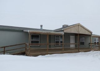 Casa en Remate en Cody 82414 ROAD 2BC - Identificador: 4460193317
