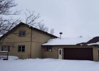 Casa en Remate en Wright 82732 RANGE CIR - Identificador: 4460196828