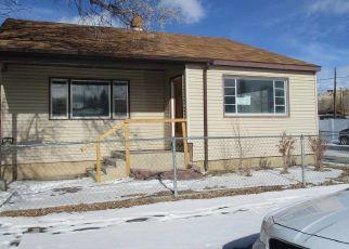 Casa en Remate en Rock Springs 82901 10TH ST - Identificador: 4460197259