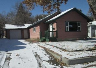Casa en Remate en Casper 82601 S MCKINLEY ST - Identificador: 4460200322