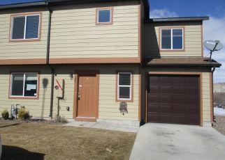 Casa en Remate en Green River 82935 SHOSHONE AVE - Identificador: 4460201649