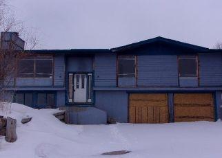 Casa en Remate en Wright 82732 SUNDANCE CIR - Identificador: 4460203395