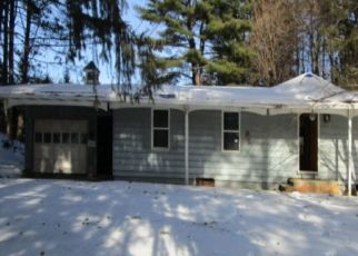 Casa en Remate en East Brookfield 01515 N BROOKFIELD RD - Identificador: 4460206907