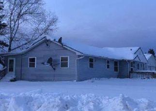 Casa en Remate en Exeland 54835 N STATE ROAD 40 - Identificador: 4460208203